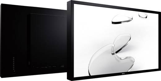 Large Format Display 42 Zoll BenQ IL420 EEK: C 24/7 Touchscreen, Portrait Modus, Lautsprecher integriert