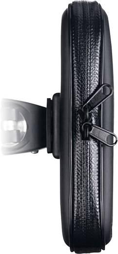 Handy Haltetasche Fahrrad connect IT M2 Passend für: Universal Breite (max.): 60 mm