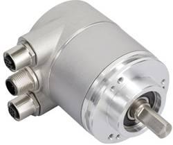 Codeur Ethernet Modbus TCP monotour Posital Fraba OCD-EM00B-0016-C100-PRM optique bride de serrage 1 pc(s)