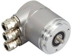 Codeur CANopen monotour Posital Fraba OCD-CAA1B-0016-S100-H3P optique bride synchrone 1 pc(s)