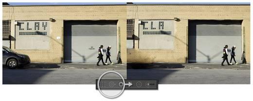 adobe photoshop lightroom 6 vollversion 1 lizenz bildbearbeitung kaufen. Black Bedroom Furniture Sets. Home Design Ideas