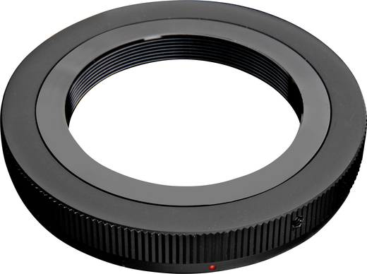 Kamera-Adapter Bresser Optik T-2 Ring Canon EOS 4921350