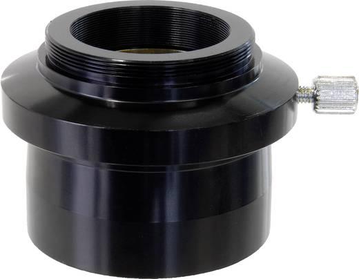 Kamera adapter bresser optik universal digitalkamera adapter 4914900