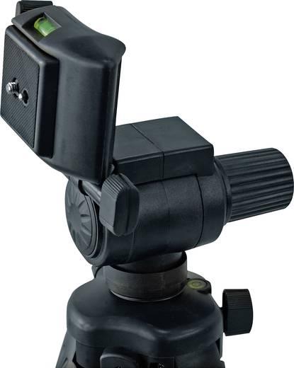 Stativ Bresser Optik Boden-Dreibein-Stativ 1610 mm 4926000