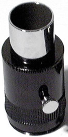 Kamera-Adapter Bresser Optik Foto-Adapter 31.7 mm 4940100