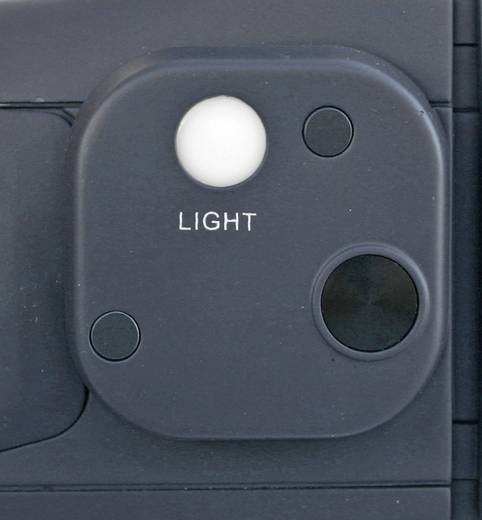 Marine-Fernglas Bresser Optik Nautic WD 7 x 50 mm Blau