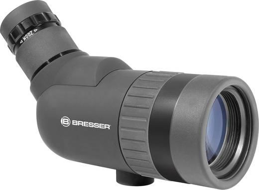 Spektiv Bresser Optik Spektar 9 bis 27 x 50 mm Schwarz