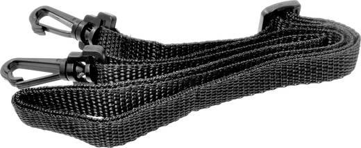 Fernglas Bresser Optik Hunter 8 x 21 mm Schwarz