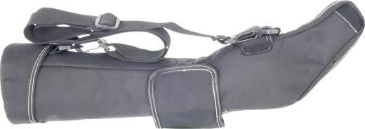 Spektiv Bresser Optik Dachstein ED 16 bis 50 x 66 mm Schwarz/Grau