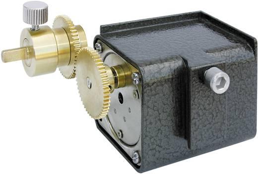 Motor Bresser Optik RA/DEC-Motor Duo für EXOS-2 und EQ/MON-2 4951500