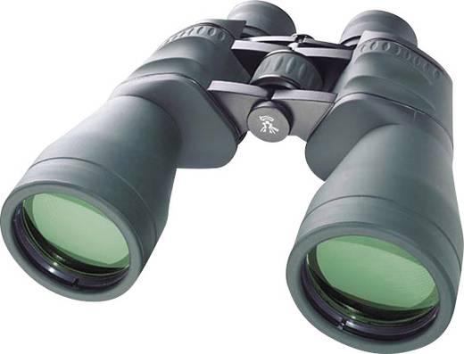 Fernglas Bresser Optik 11 x 56 mm Grün