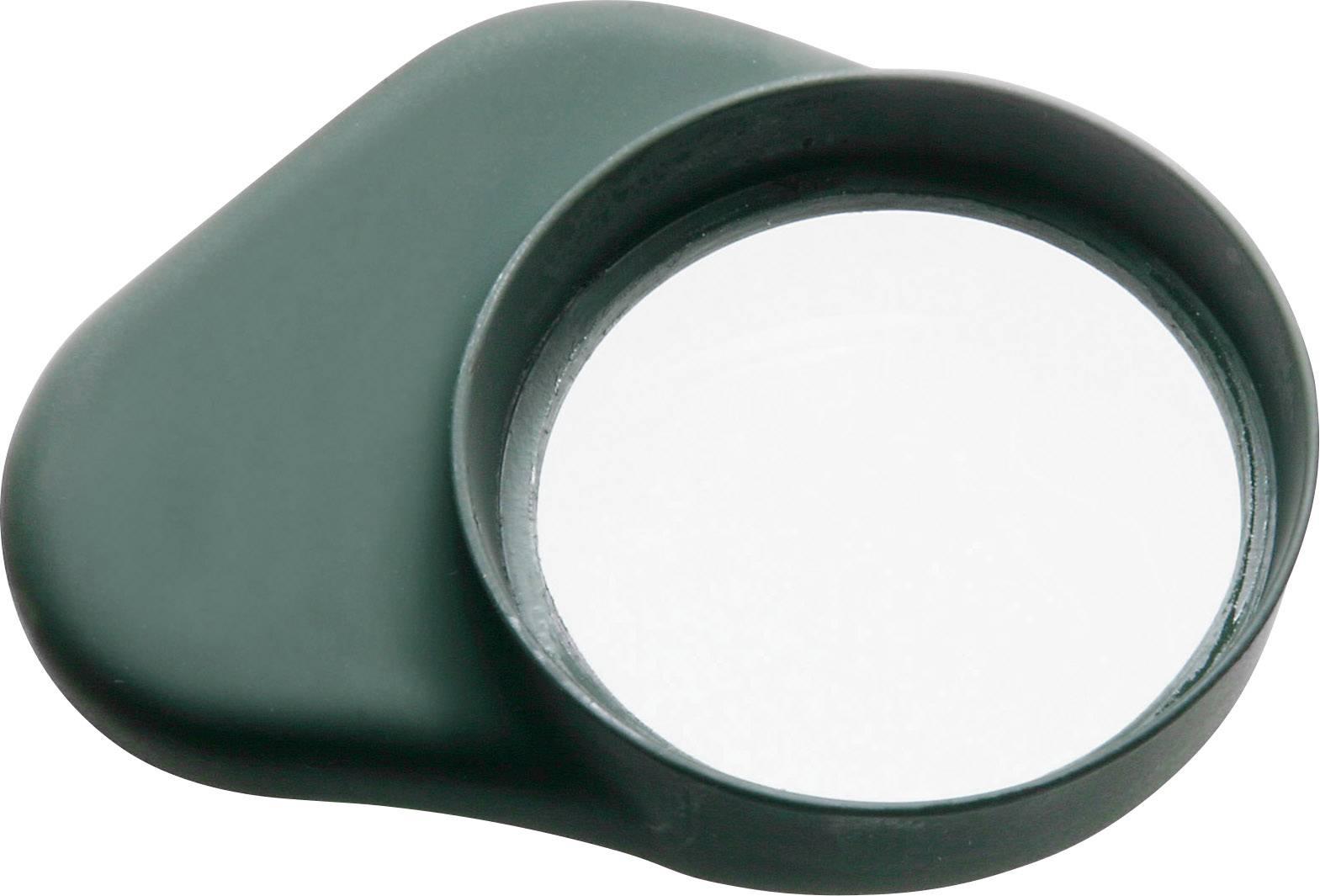 Bresser optik porro fernglas mm grün kaufen