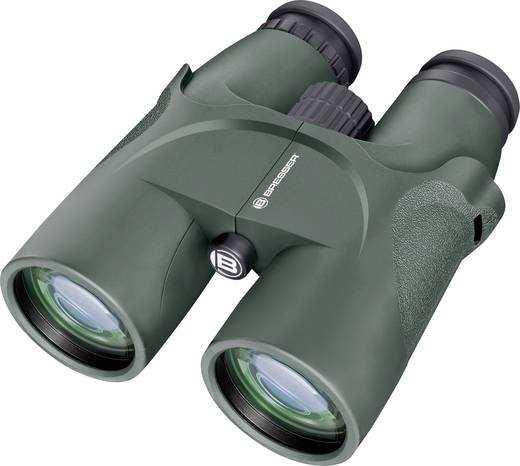 Fernglas Bresser Optik Condor 8 x 56 mm Jagd-Grün