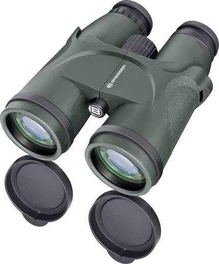 Bresser Optik Condor Fernglas 8 x 56 mm Jagd-Grün