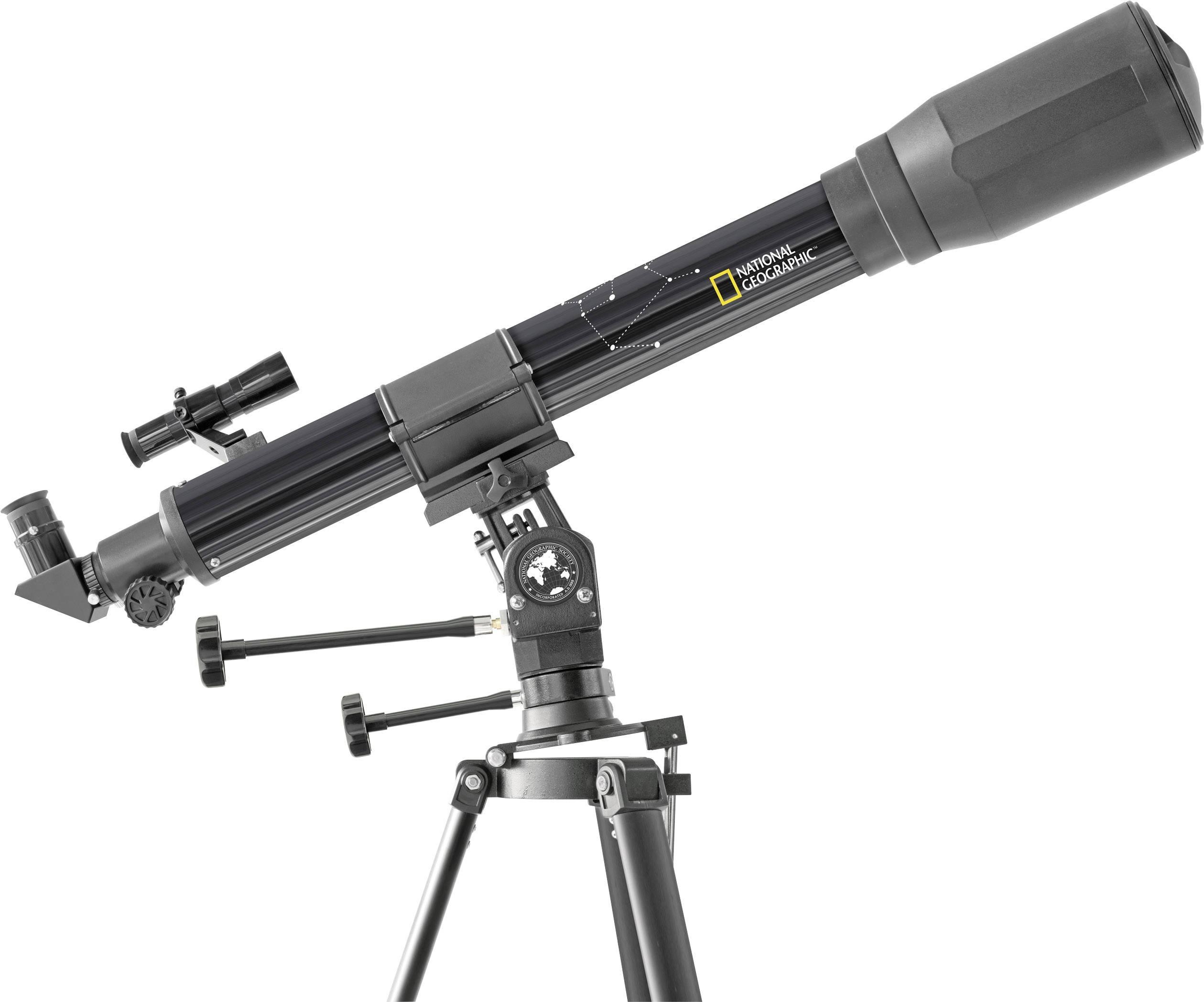 Einsteigerteleskope kinder und jugendliche noctutec shop