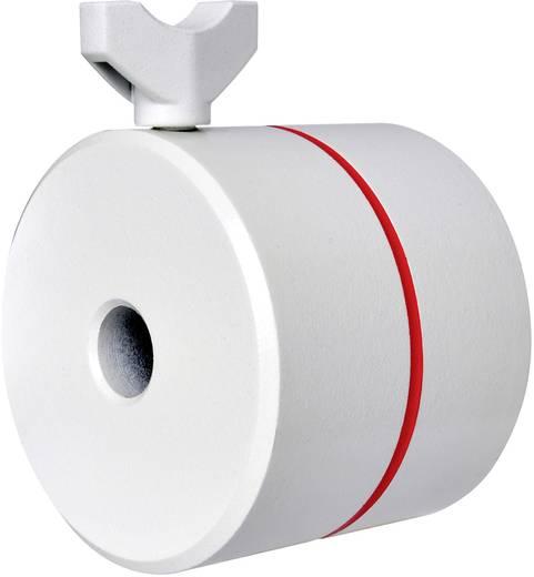 Gegengewicht Bresser Optik Gegengewicht 2 kg für EXOS-1/EQ4 4964400