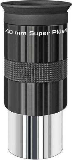 Okular Bresser Optik Super-Plössl SPL 40 mm, 44°, für Ø 31,7 mm 4920180