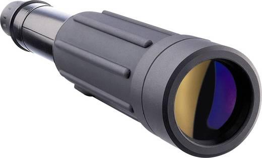 Fernrohr yukon scout weitwinkel 30 x 50 mm schwarz kaufen