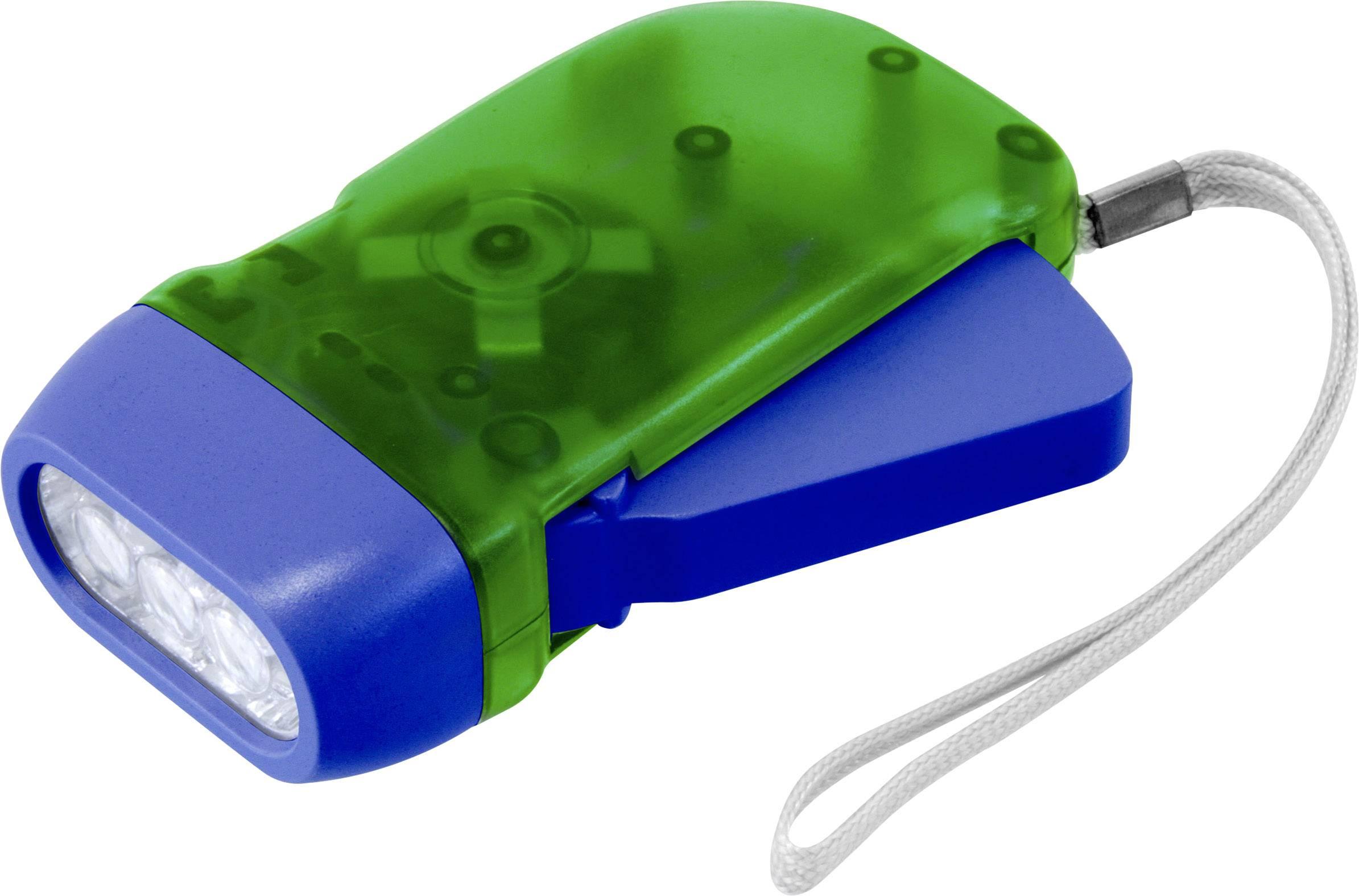 Fernglas bresser optik kinderfernglas junior mm blau grün