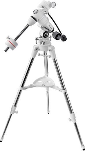 Montierung Bresser Optik Messier EXOS 1/EQ-4 4964200