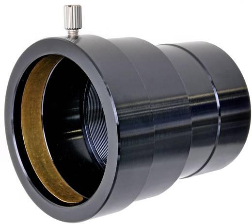 Okularadapter Bresser Optik Verlängerungshülse 35 mm für 50.8 mm 4940170