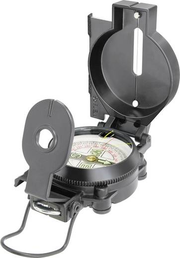 Kompass National Geographic Kompass 9079000