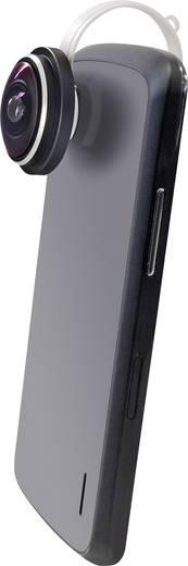Smartphone-Linse Bresser Optik