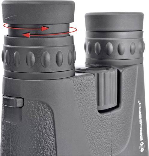 Fernglas Bresser Optik Spektar 8 x 42 mm Schwarz