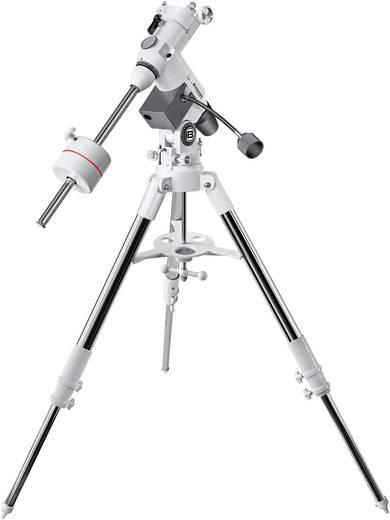 Montierung Bresser Optik Messier EXOS-2/EQ-5 4964250