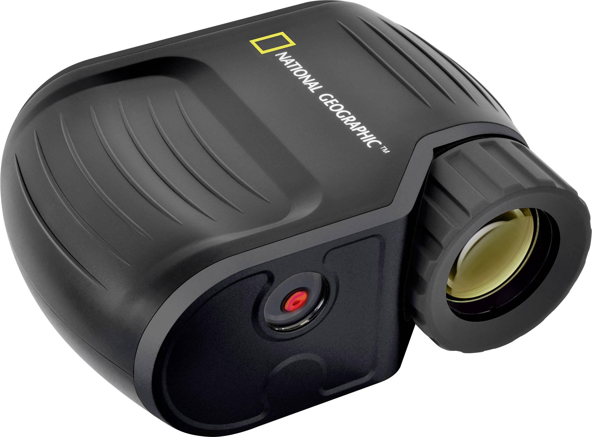 National geographic nachtsichtgerät mit digitalkamera x