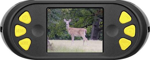 National Geographic 9117000 Nachtsichtgerät mit Digitalkamera 3 x 25 mm Generation Digital