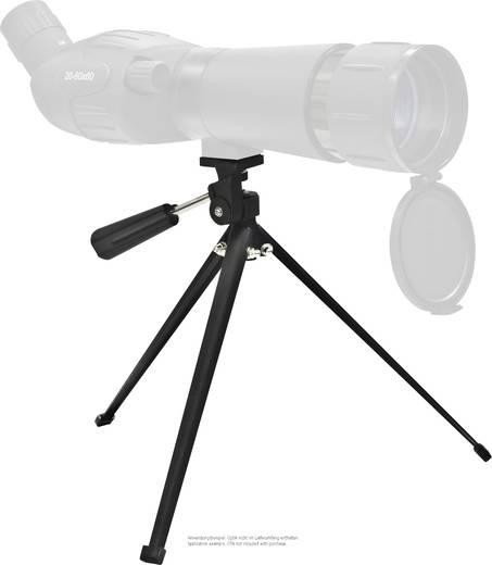 Stativ Bresser Optik Dreibein-Tischstativ 240 mm 1916600