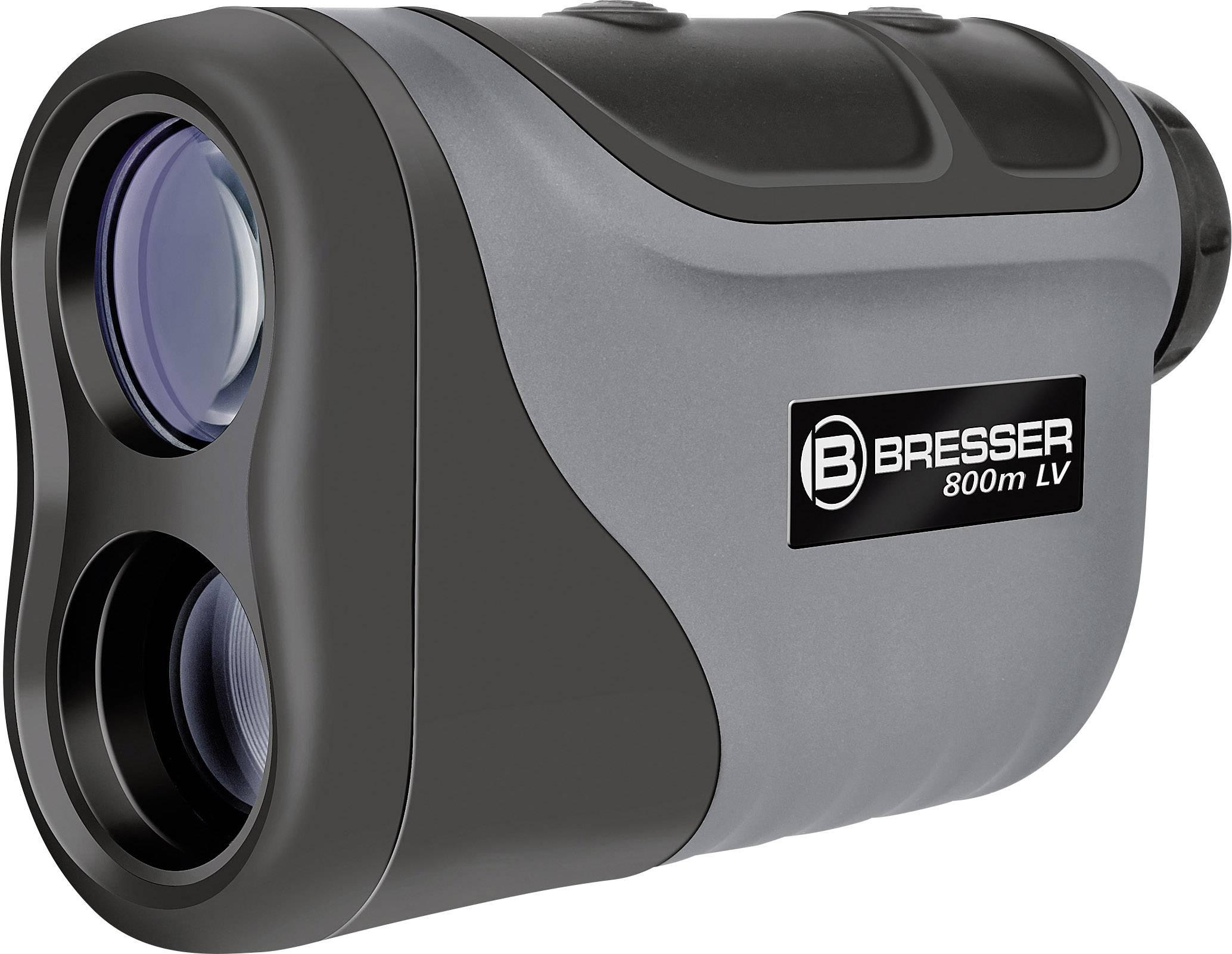 Entfernungsmesser bresser optik distanz geschwindigkeitsmesser