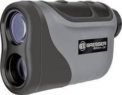 Entfernungsmesser Mit Winkelfunktion : Entfernungsmesser bresser optik golf 6 x 25 mm