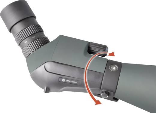 Spektiv Bresser Optik Condor 24 bis 72 x 100 mm Schwarz-Grün