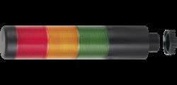 Werma Signaltechnik Signalleuchte