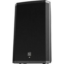 Image of Electro Voice ZLX-15P Aktiver PA Lautsprecher 38 cm 15 Zoll 500 W 1 St.