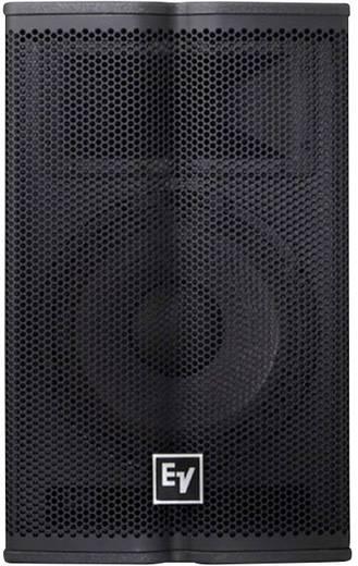 Passiver PA Lautsprecher 30 cm 12 Zoll Electro Voice Tour X 1122 500 W 1 St.