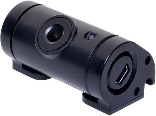 dashcam mit gps blacksys ch 100b blickwinkel horizontal. Black Bedroom Furniture Sets. Home Design Ideas