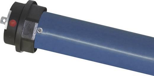 e-ast EREBH1060-20 Rohrmotor 60 mm 45 kg 161 W 20 Nm