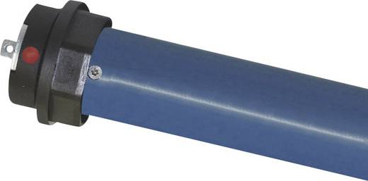 Rohrmotor e-ast EREBH1060-20 60 mm 45 kg 161 W 20 Nm