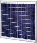 polykristallines solarmodul 50 w 18 1 v solarworld sw 50. Black Bedroom Furniture Sets. Home Design Ideas