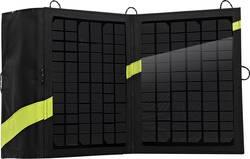 Solární panel Goal Zero Nomad 13 W, 1100 A