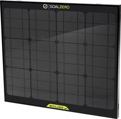 Solární nabíječka Goal Zero Boulder 30 32201, 15 V