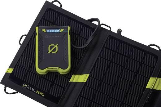 Goal Zero Venture 30 Outdoor Powerbank (Zusatzakku) Li-Ion 7800 mAh