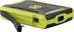 Powerbanka Goal Zero Venture 30 Outdoor, Li-Ion akumulátor 7800 mAh, černozelená