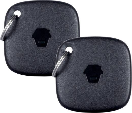 RFID-Chip Smanos PR2600 2 St.