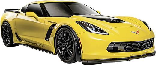 1:24 Modellauto Maisto Corvette Z06 2015
