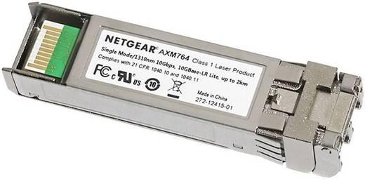 SFP-Transceiver-Modul 10 Gbit/s 2 km NETGEAR AXM764