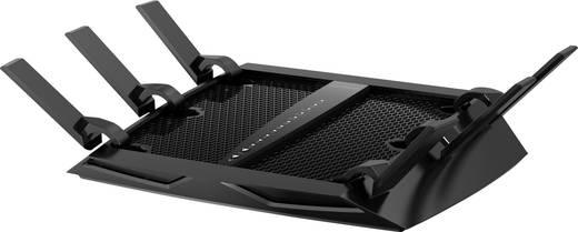 NETGEAR R8000 Nighthawk® X6 WLAN Router 5 GHz, 2.4 GHz 3.2 Gbit/s
